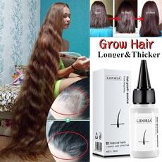 Beauty, hairdye, Shampoo, cosmetic