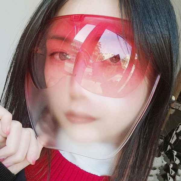 antifoggoggle, transparentglasse, Fashion, Visors