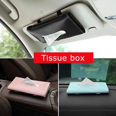 Box, fixabletissuebox, carpart, sunvisorpapertowelbag