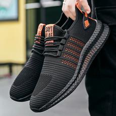 causalshoe, Sneakers, Outdoor, sneakersformen