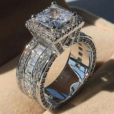 Men Jewelry, ringsformen, Fashion, men fashion