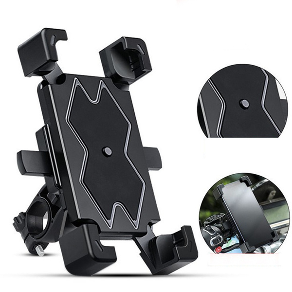 universalphoneholder, Cycling, cyclingphoneholder, motorcyclemobilephoneholder