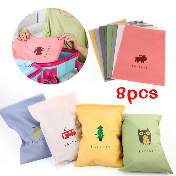 multifuctionstoragebag, Underwear, Waterproof, Water Resistant