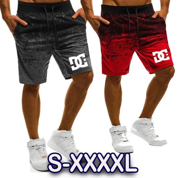 runningpant, Shorts, pantformen, Casual pants