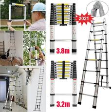 Heavy, multipurposeladder, Heavy Duty, ladder