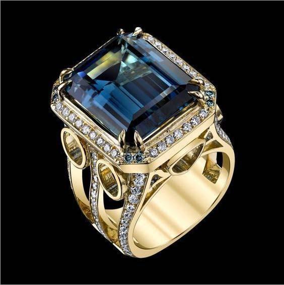 18k gold, Jewelry, gold, Elegant