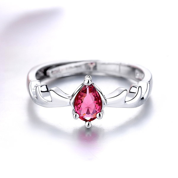 Fashion Accessory, DIAMOND, creativering, Gifts