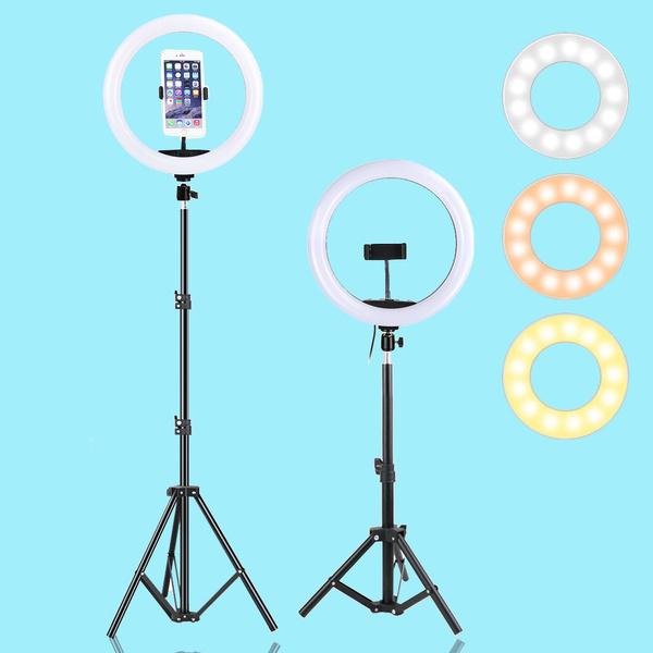 filllight, Smartphones, selfielight, led
