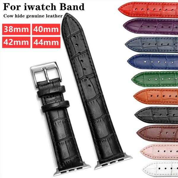 iwatchbandwomen, applewatchband40mmleather, applewatchbandseries6band, leather