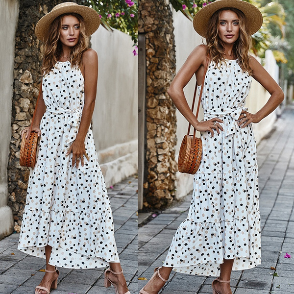 Summer, Fashion, Lace, collectwaist