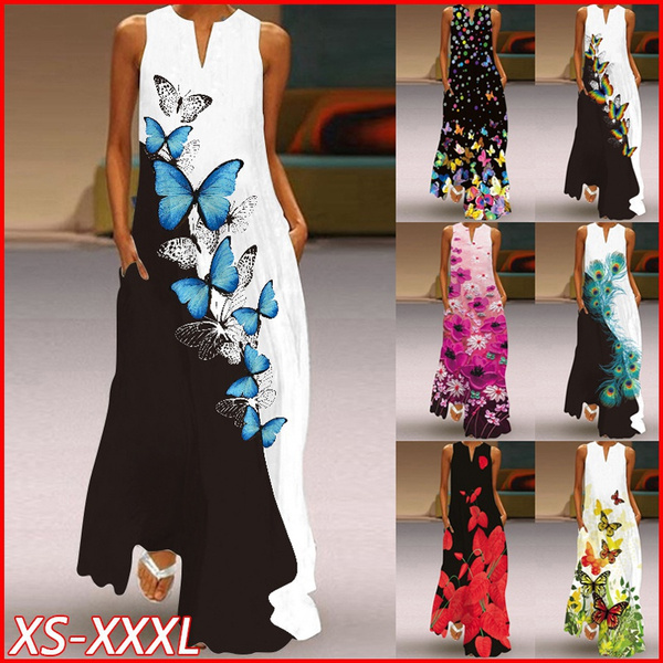 Summer, clothesforwoman, Plus Size, tunikaforwomen