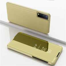 case, Plating, Phone, Cover