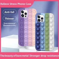 case, rainbow, Toy, iphone12procase
