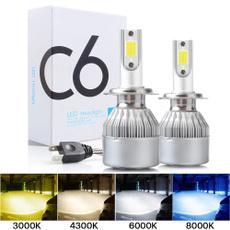 9006ledheadlight, lights, led, 9006ledbulb