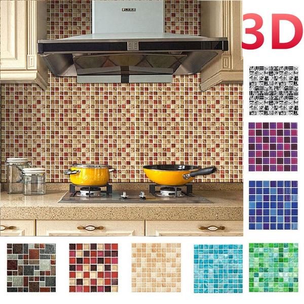 Kitchen & Dining, kitchenmoistureproofwallpaper, kitchenrepairwallsticker, kitchensplashproofwallpaper