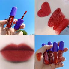 tint, velvet, Lipstick, Beauty