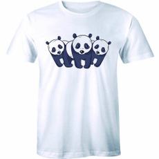minimalist, Fashion, premium, Shirt