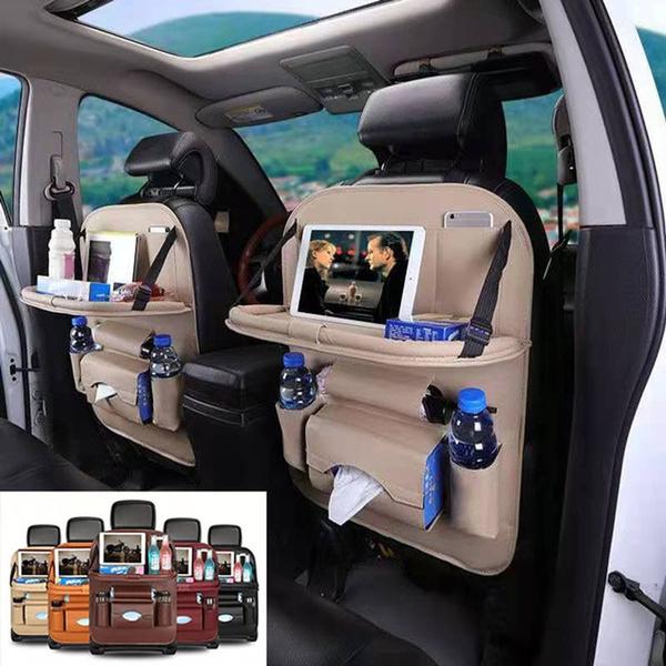 carseat, carhangingbag, carseatbackbag, Cars