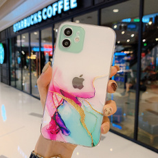 case, Mini, Case Cover, Iphone 4