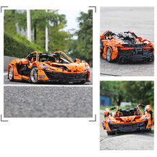 racingbricksmodel, Toy, carbuildingblock, Cars
