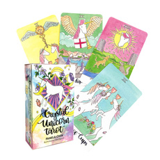 card game, oraclecard, tarotdeck, Board Game