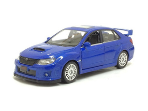 diecast, Toy, Gifts, Cars
