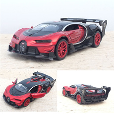diecast, pull, Scales, Gifts