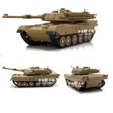 united, Tank, Alloy, for