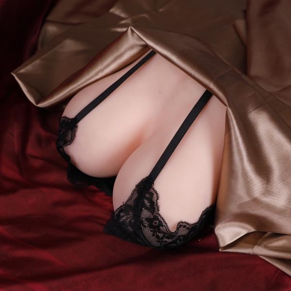 siliconesexdoll, Summer, Underwear, Panties