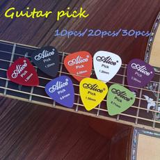 guitarampbassaccessorie, plectrumsguitarpick, Picks, Bass