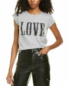 , T Shirts, Love, zadig