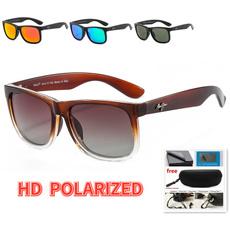 Polarized, UV400 Sunglasses, Sunglasses, Sports & Outdoors