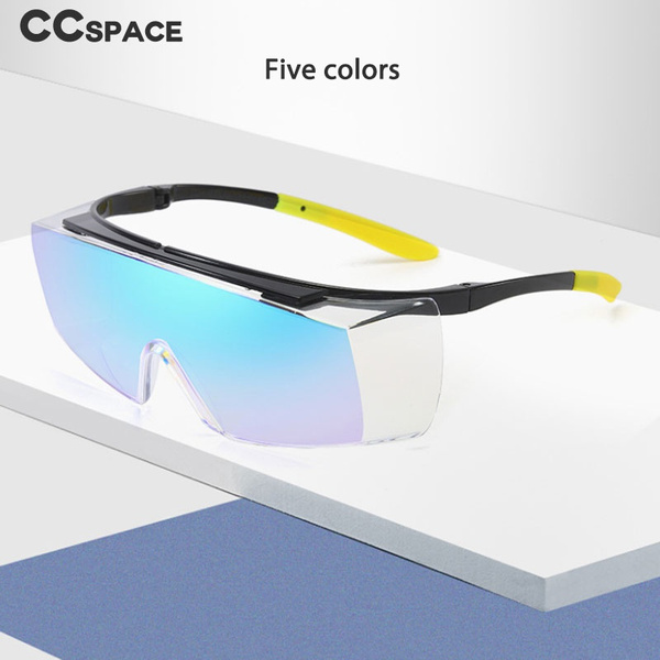 Sports Sunglasses, Sunglasses, ridingglasse, Goggles