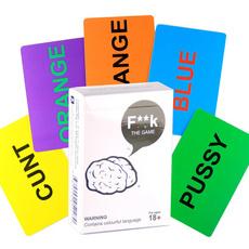 partygame, card game, Entertainment, englishgame