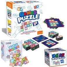 partygame, card game, Family, Entertainment