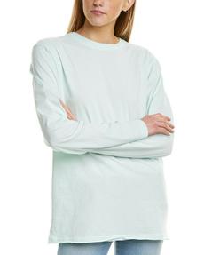 raw, T Shirts, Xs, Hem