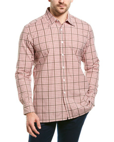 loui, s, Dunhill, Shirt