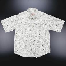 Shorts, Shirt, Sleeve, Classics