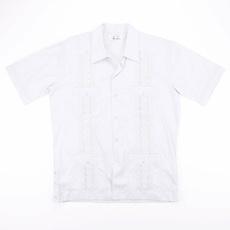 Pocket, Fashion, Shirt, Vintage