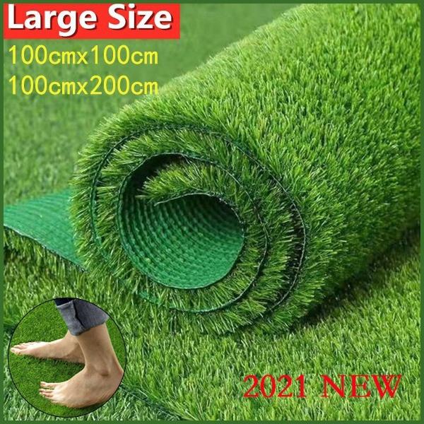 landscapinggarden, Outdoor, syntheticturf, artificialturf