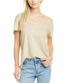 linens, T Shirts, Fashion, yfb