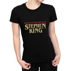 King, novel, based, on