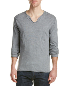 , T Shirts, zadig, mona