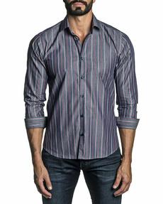 lang, Fashion, Shirt, Jared