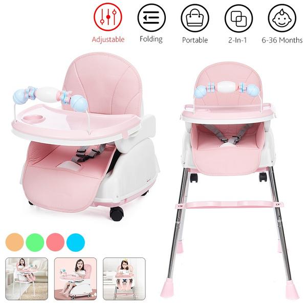 multifunctionaleatingchair, eatingchair, babychair, babydiningchair