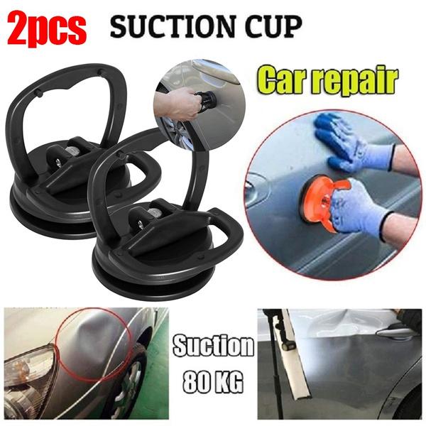 suctioncup, carrepairtool, carsuctioncup, Cup