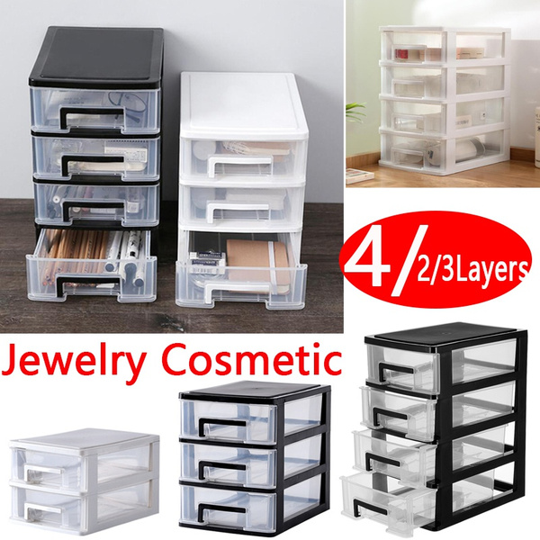 Storage Box, Box, jewelry box, Plastic