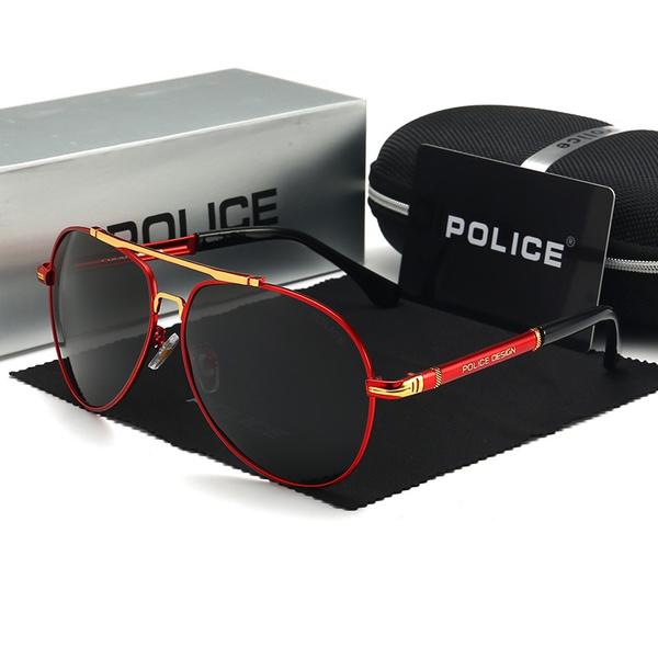 Glasses for Mens, polari, Fashion, blackpolarizedsunglasse