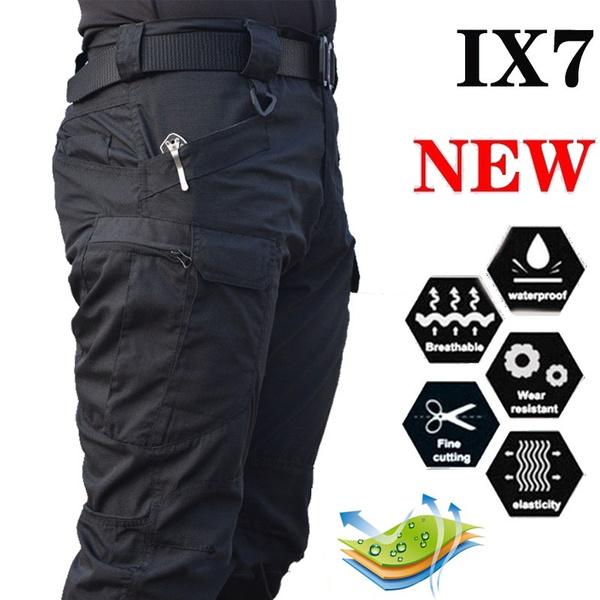 trousers, Spandex, trainingtrouser, Combat