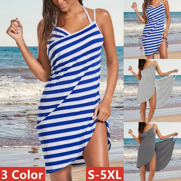 women beachwear, suspenderdres, beachwrapdres, beach coverup